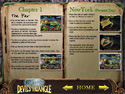 Hidden Expedition: Devil's Triangle Strategy Guide