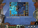 Mystery Case Files Ravenhearst: Puzzle Door Strategy Guide